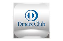 IMG-DINNERS